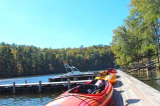 boat-dock-hot-springs-ar