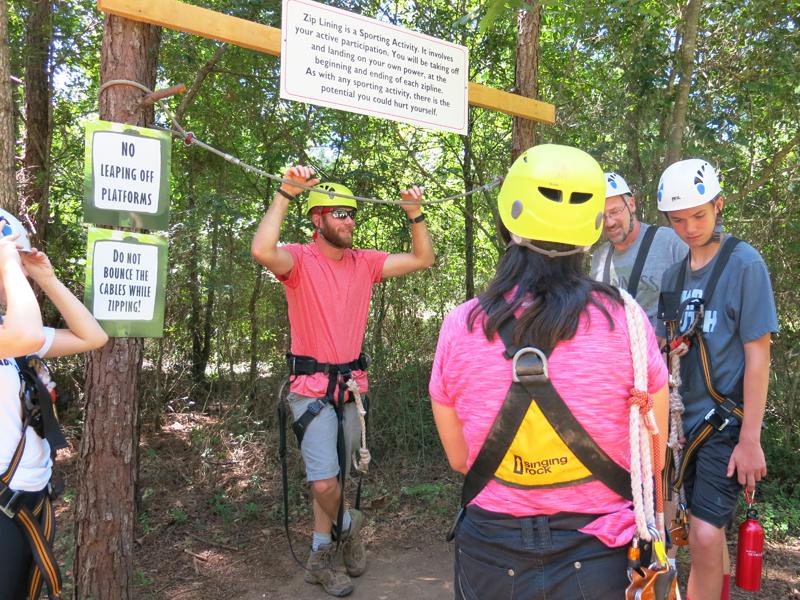 catherines-landing-zipline-tours