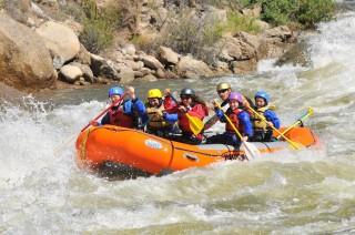 arkansas-river-raft-tours-in-CO