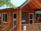 cottage-exterior-resort