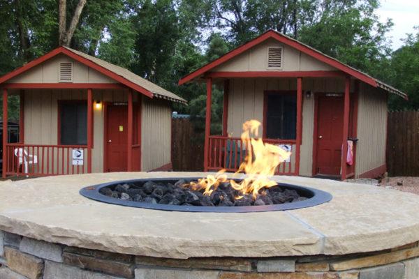 cabin-rentals-bunkhouse