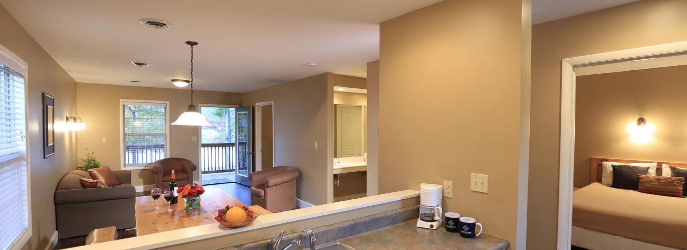 suites-raystown-resort-pennsylvania