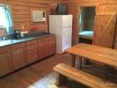appalachian-cabin-lake-raystownjpg