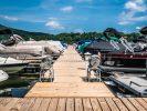 boat-marina-raytown-lake