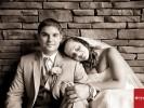 destination-weddings-in-pa