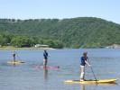 paddle-board-rentals-raystown-lak