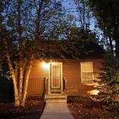 raystown-resort-villa-cabins