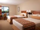 standard-room-raystown-resort-interior