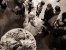 bride lobby
