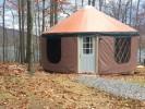yurt-camping-campgrounds