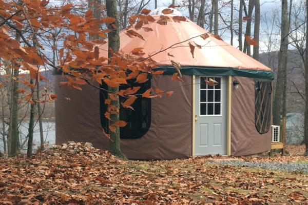 pa-yurt-camping1