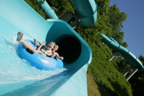 lake-raystown-resort-water-park
