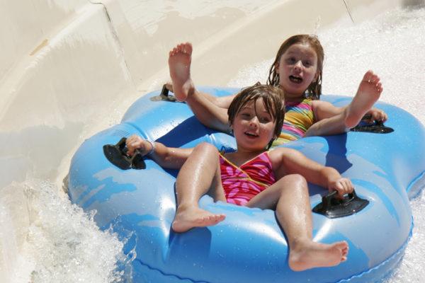 raystown-resort-waterpark