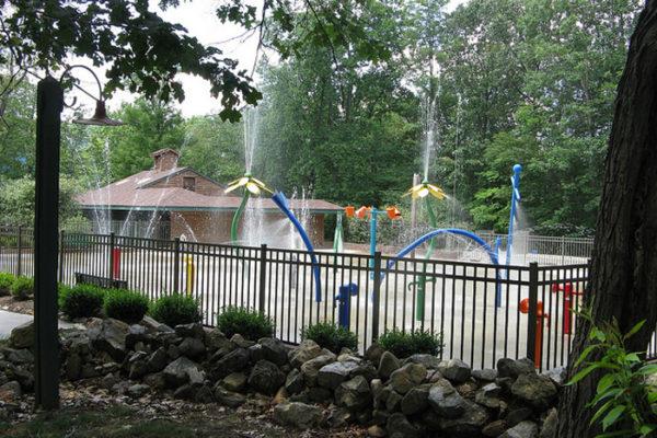 wlidriver-waterpark-splash-pad