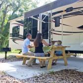 florida-campgrounds-rv