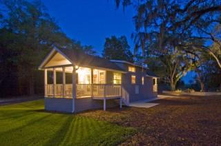 florida-cottage-rentals