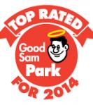 florida-good-sam-rating