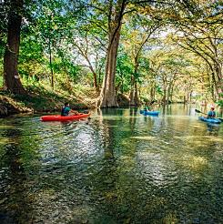 medina-river-rafting-texas