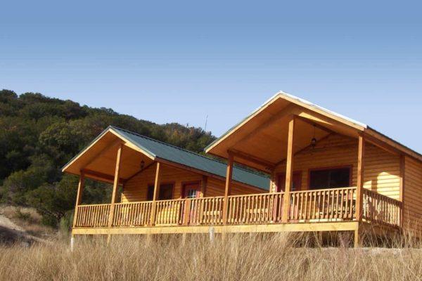 medina-texas-view-cabins_CROP