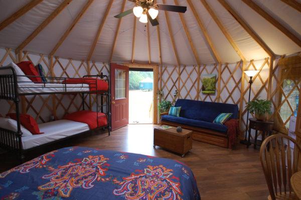asheville-yurt-rentals