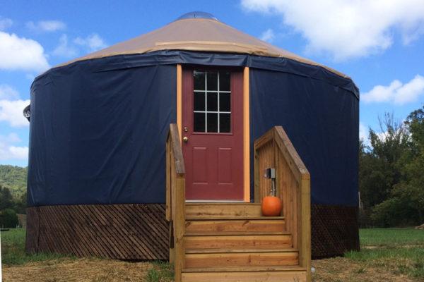yurt-rentals-asheville-nc