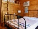 cabin-rentals-georgia