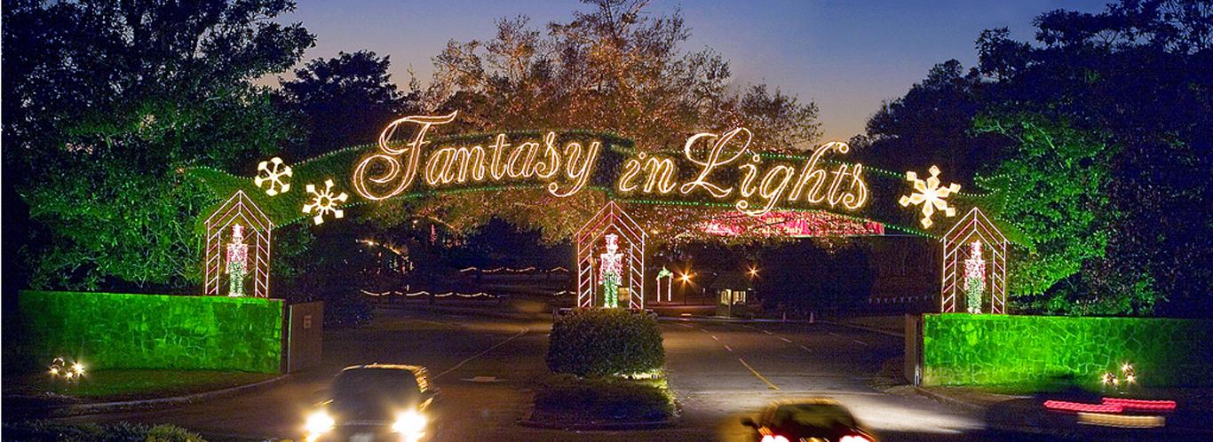 Callaway Gardens Christmas Lights.Festival Of Lights Callaway Gardens Garden Best Fragrances