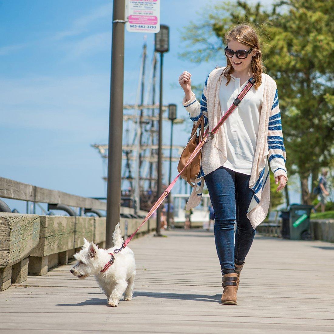 hiking-dog-leash