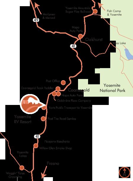 yosemite-area-map-location