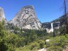 yosemite-hiking