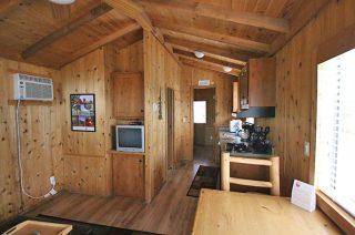 cabin-rentals-near-yosemite-national-park